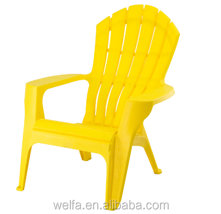 Plastic Adirondack Chairs, Plastic Adirondack Chairs Suppliers And  Manufacturers At Alibaba.com