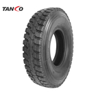 SUPERHAWK Brand Truck Tyre 12.00R20 20PR With Cheap Price HK828