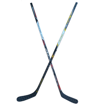 Hockey Custom Merk Composiet ijshockey stick van china hockey sticks fabriek