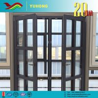 Tempered Door Colored Glass Cabinet Doors Panels Inserts