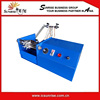 Automatic Resistor Forming Machine