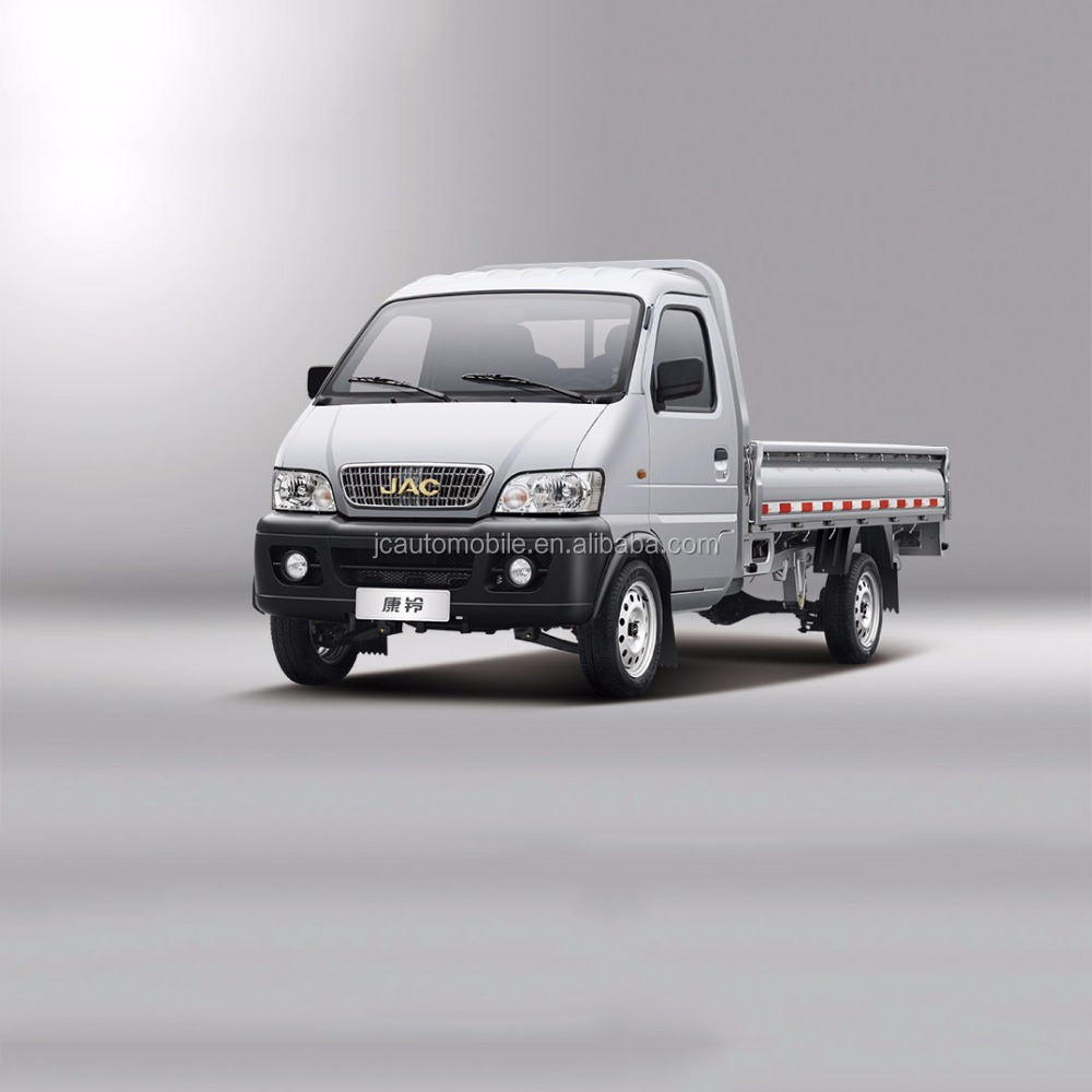 5.5ton Truck, 5.5ton Truck Suppliers and Manufacturers at Alibaba.com