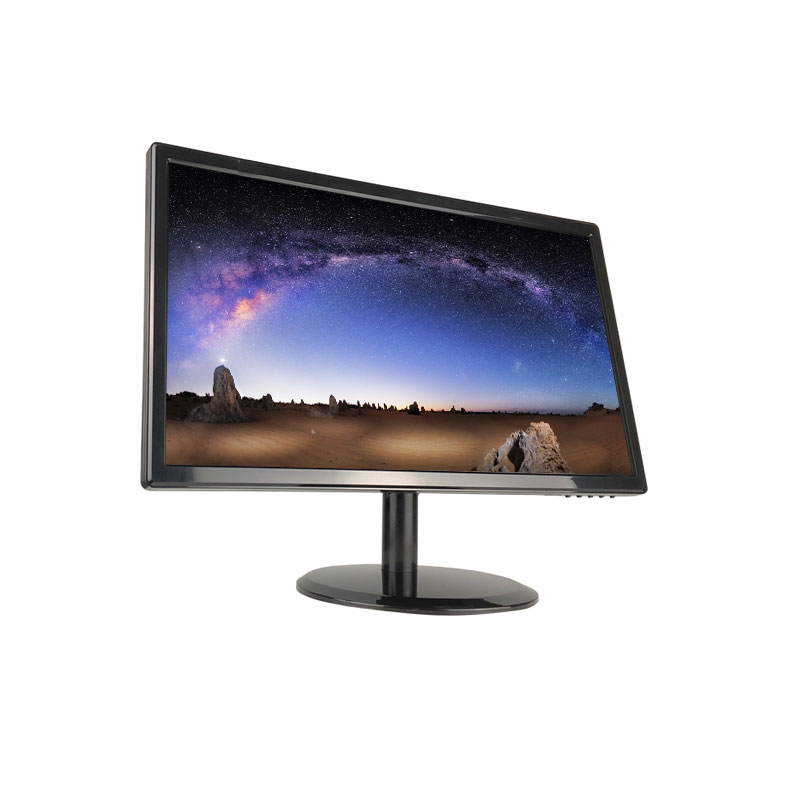 1600*900 resolution widescreen 19.5 20 inch TFT <strong>lcd</strong> <strong>led</strong> monitor