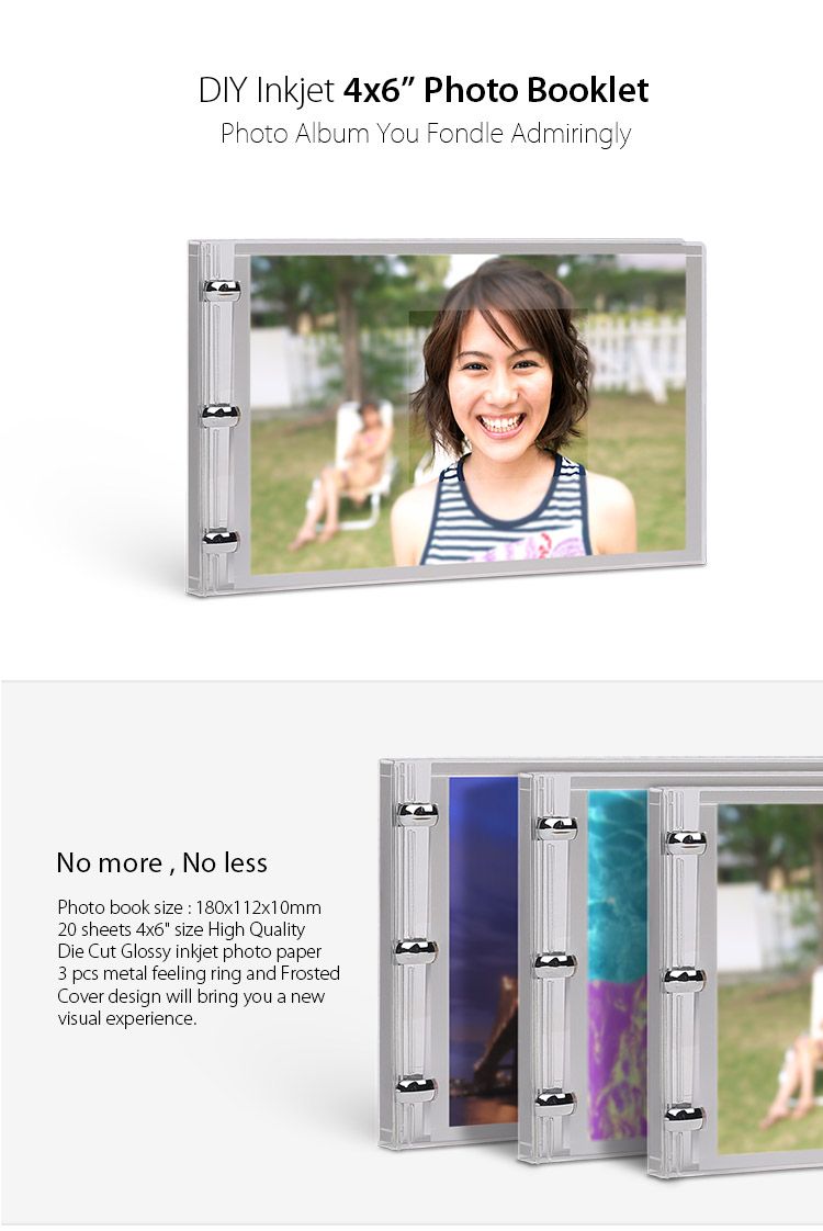 Diy Latest Wedding Photo Book Album Design 4x6 Size - Buy Photo Book,Latest  Wedding Photo Book Album Design,Diy Photo Book Product on Alibaba com