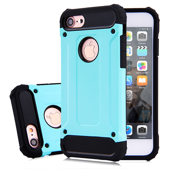 ... Phone Protective For I Phone 7 Covers And Cases - Buy For I Phone