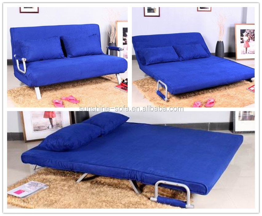 cheap chinese leisure bedroom 2 seat sofa cum bed furniture cheap chinese leisure bedroom 2 seat sofa cum bed furniture   buy      rh   alibaba