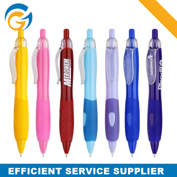 Stationery Products Fat Body Ball Pen in Low Price