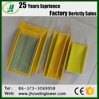 High strength Fiberglass Stick,various FRP pultrusion,FRP profile