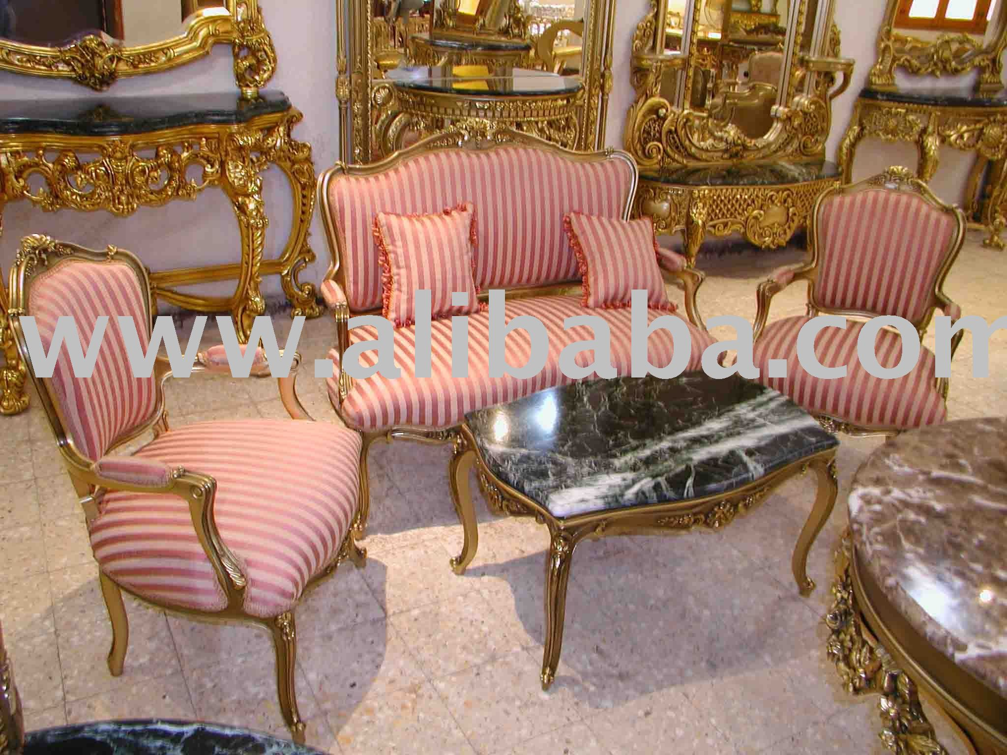 Egypt Salon Furniture Egypt Salon Furniture Manufacturers and