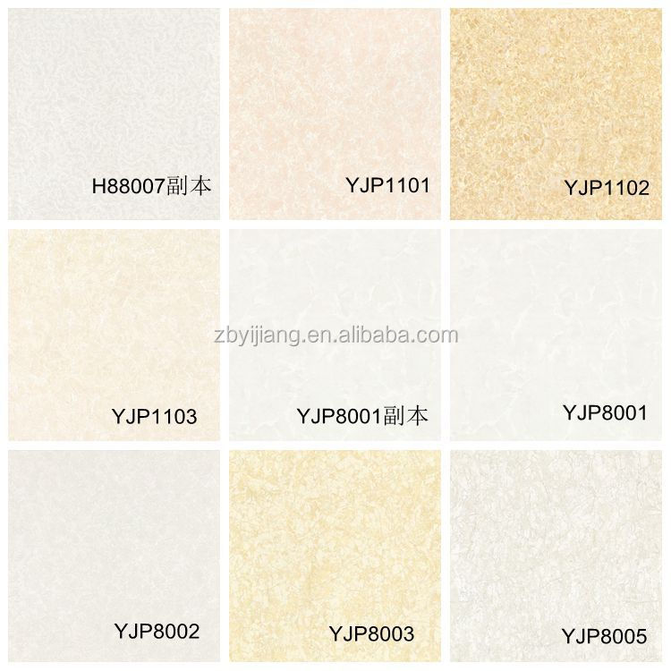 Ceramic Wholesale Bathroom tile 3D Ceramic Floor polished tile