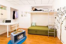 Etagenbett Dreistöckig : Aktion schiff etagenbett einkauf werbeartikel und