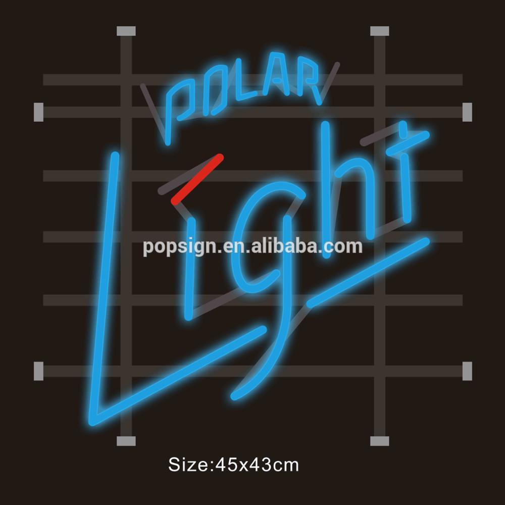 Professional New Coming Used Neon Bar Signs For Sale Cheap