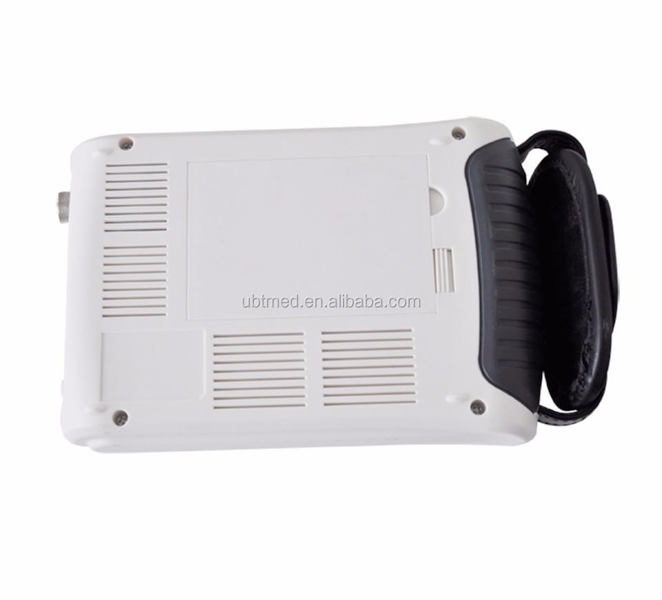 Ut-3018 Portable Ipad Veterinary Ultrasound Scanner For