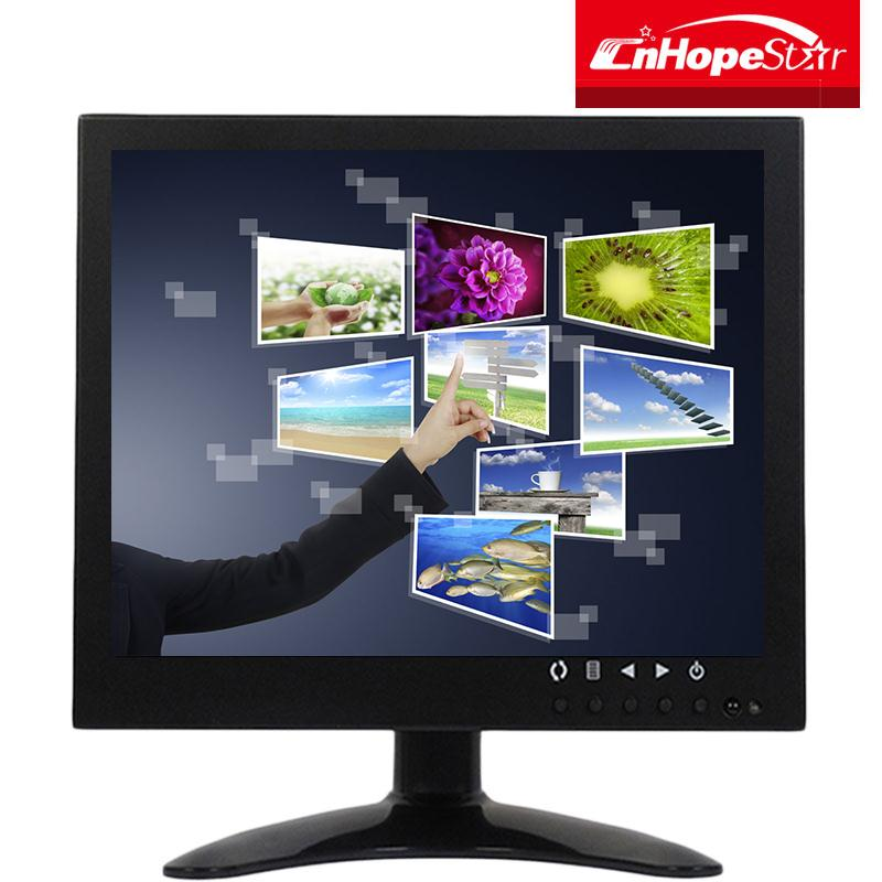 8 inch led price in bangladesh bus lcd monitor