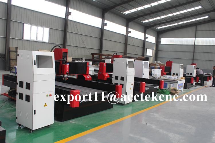 stone cutting machine (11).jpg