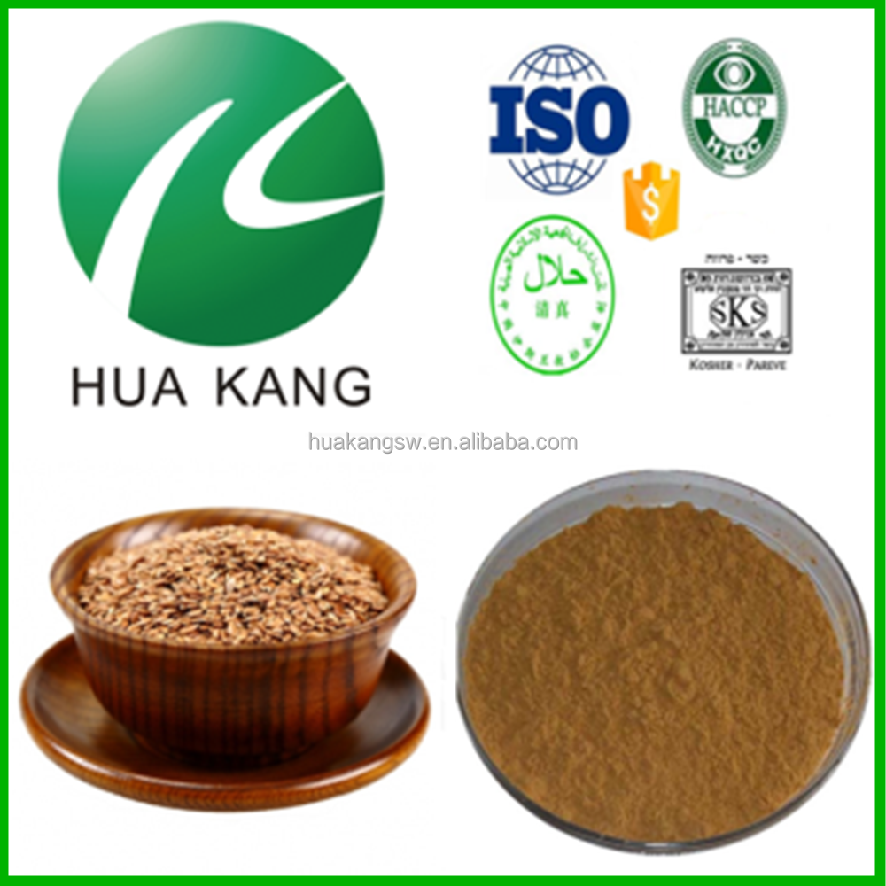 Bulk flax seed for crafts - Free Sample Flaxseed Oil Free Sample Flaxseed Oil Suppliers And Manufacturers At Alibaba Com