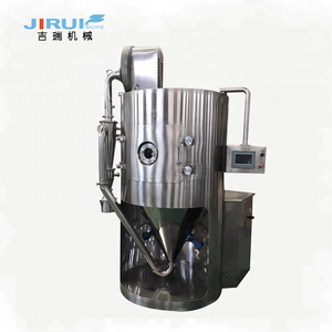 LPG Centrifugal Atomizer Industrial China Spray Dryer