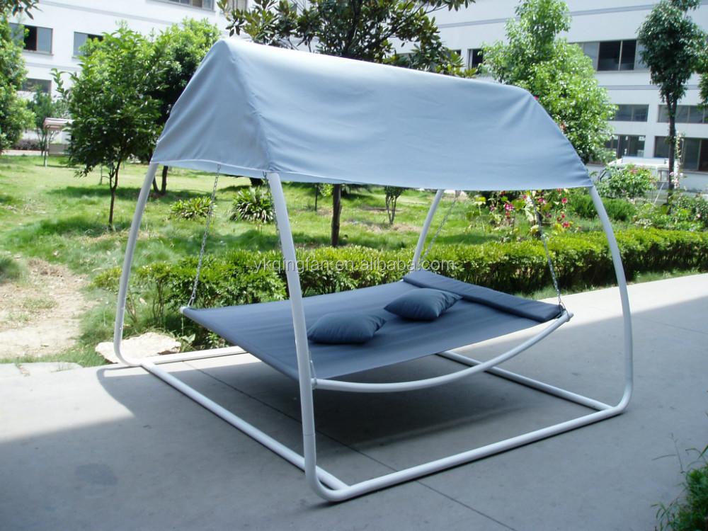 garten h ngematte h ngen bett h ngematte produkt id 621080567. Black Bedroom Furniture Sets. Home Design Ideas