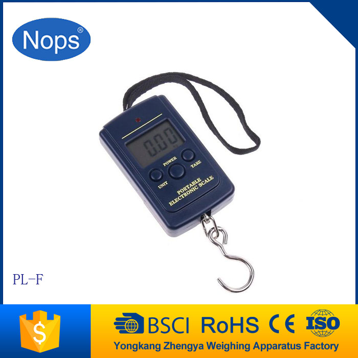 analog hanging scale analog hanging scale suppliers and at alibabacom - Hanging Scale