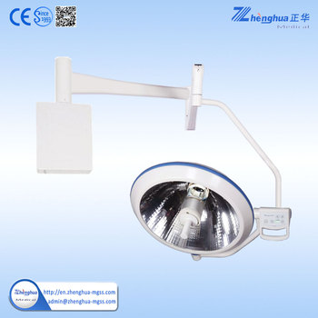 Wall Mounted Halogen Lights : Wall Mounted Aluminum Alloy Medical Halogen Lamp - Buy Medical Halogen Lamp,Wall Mounted Medical ...