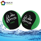 Zorb Ball Tpr Stress Ball High Quality New Style Water Zorb Ball Waterproof Bouncing Ball With Free Sample
