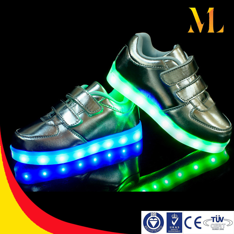 Night Light Shoes, Night Light Shoes Suppliers and Manufacturers at  Alibaba.com