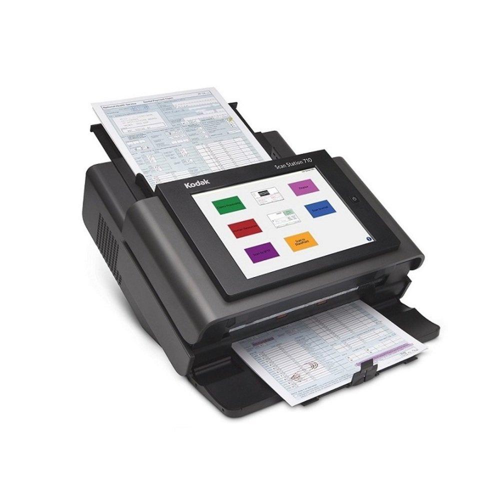 Zebra GX420d Direct Thermal Monochrome Printer 203dpi USB Serial Ethernet GX42-202411-000