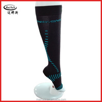 basketball sports socks knee high