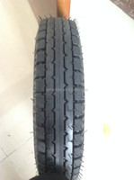 Good quality tricycle tyre/ 4.00-8 motorcycle tire/ three wheeler tyre