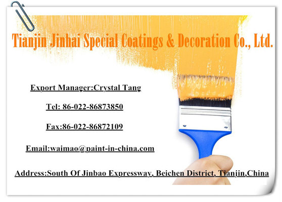Heat Reflective Roof Paint Infrared Ray Reflection Paint Buy Infrared Ray Reflection Paint