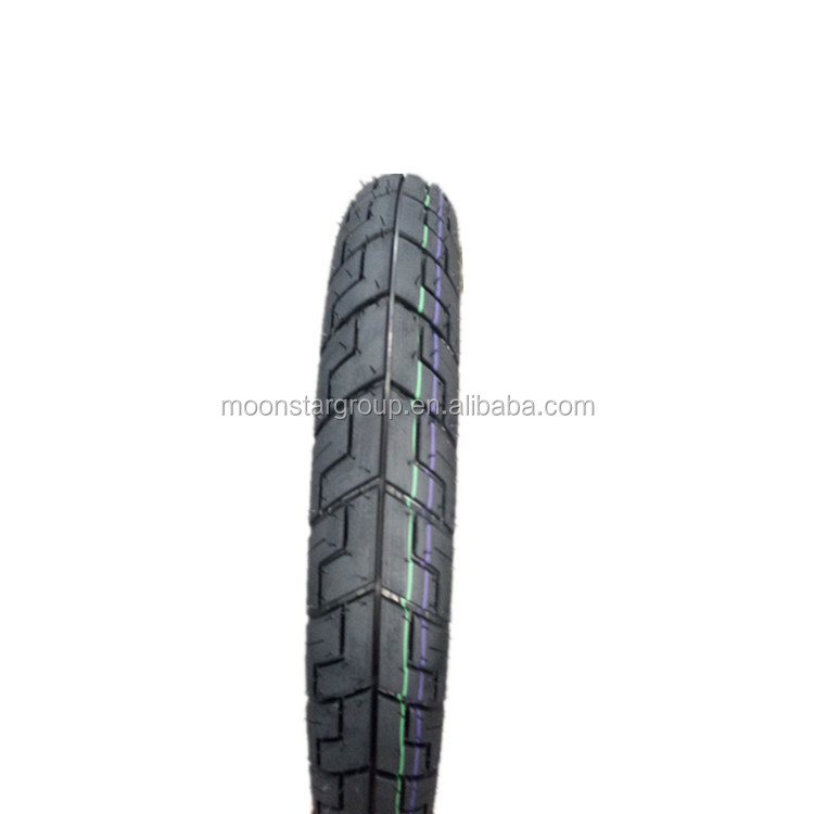 wholesale china motorcycle 90/90-18 motorcycle tire manufacturer for wholesale