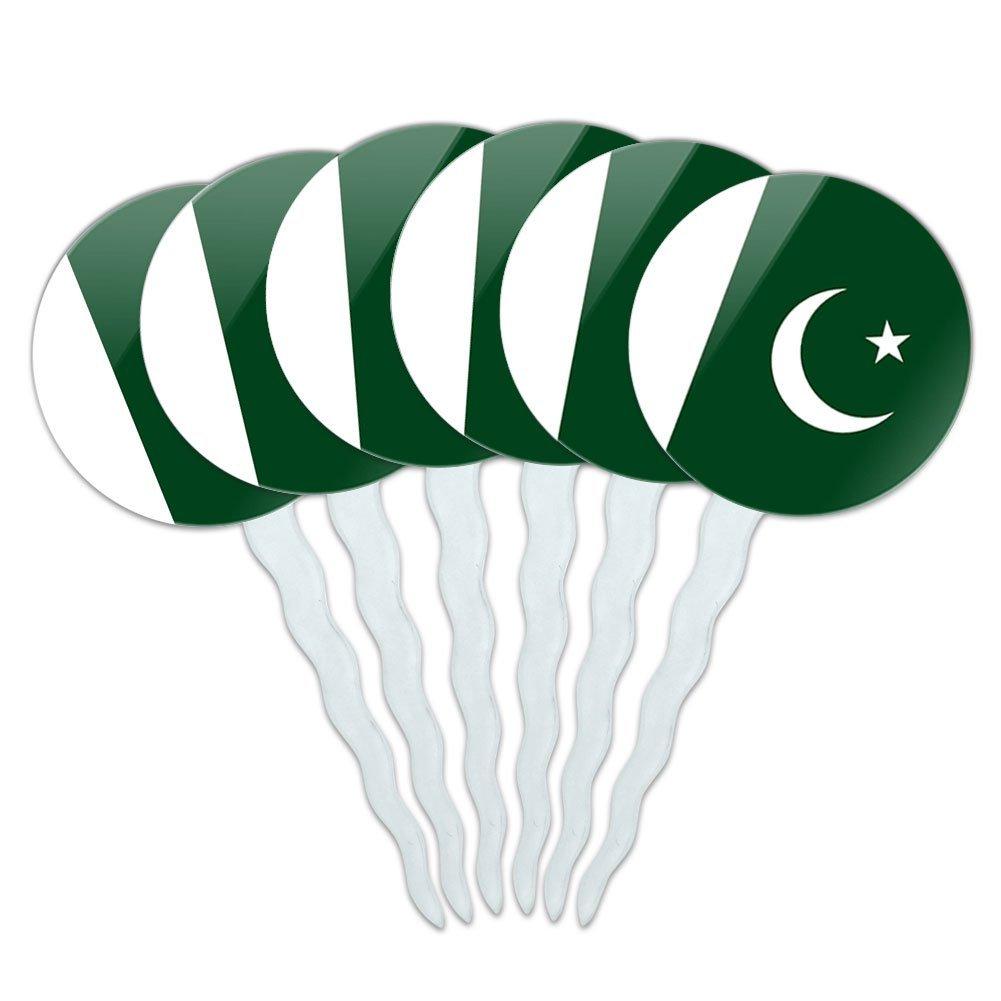 Cheap National Foods Pakistan, find National Foods Pakistan