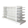 /product-detail/quality-assured-store-shelf-metal-shelving-racks-60644864375.html