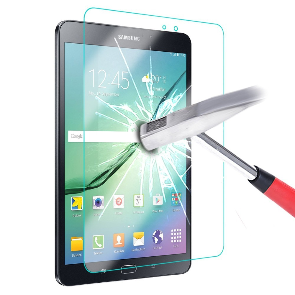 Samsung galaxy s duos s7562 full phone specifications - Get Quotations Tempered Glass Screen Protector Film For Samsung Galaxy Tab S2 8 0 T710 S2 9 7 T810 E