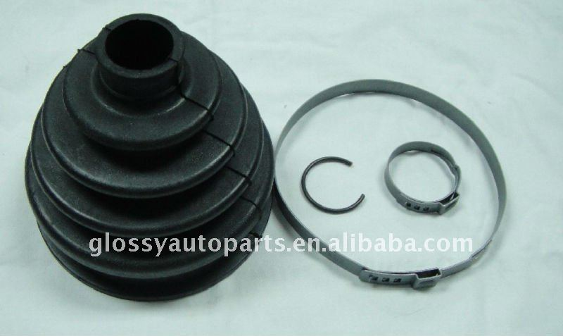 Cv Boot For Bmw. Oem:31607507403/31 60 7 507 403.