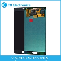 lcd for samsung a8,lcd for mobile phone for samsung galaxy a5 phone unlocked