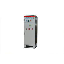 GGD low voltage withdrawable MCC panel board