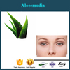 BV manufactrer supply competitive price high purity natural Aloeemodin Aloe Vera Extract
