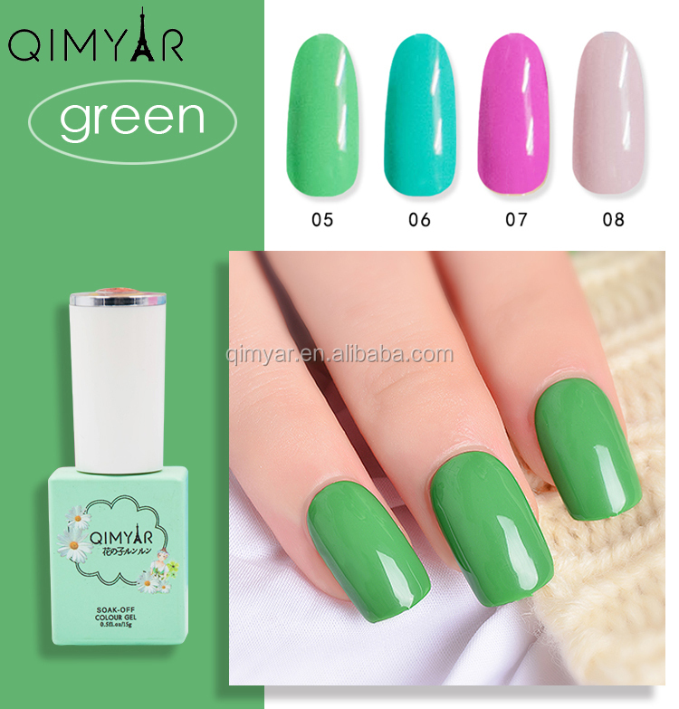 Impress Nails, Impress Nails Suppliers and Manufacturers at Alibaba.com