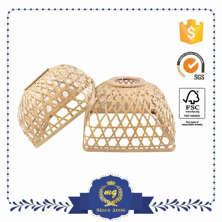 Lightweight antique bulk lamp shades buy bulk lamp shadesbamboo lightweight antique bulk lamp shades aloadofball Images