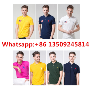 Wholesale brand Factory price top quality men and women t-shirts/tee/tops