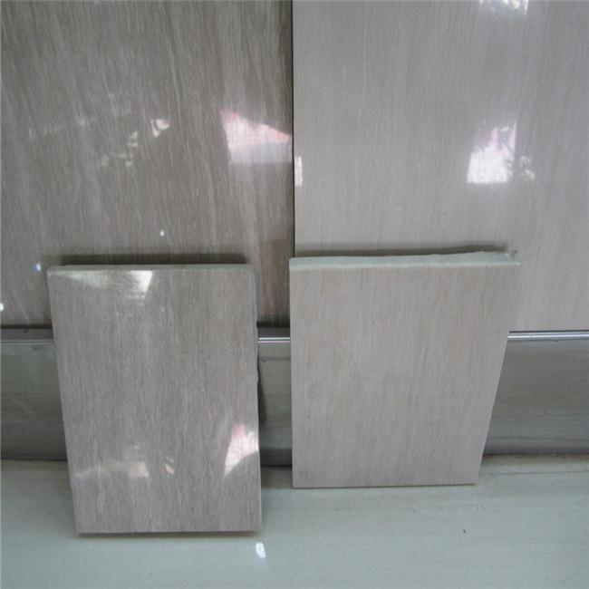 Kajaria Vitrified Floor Tiles Price In 4x4 Ceramic Wall ...