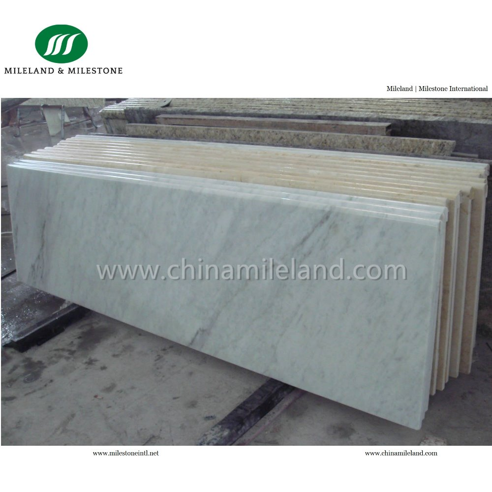 White Marble Countertop, White Marble Countertop Suppliers and ...