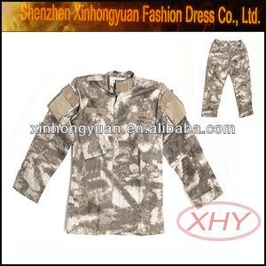 Asu military uniform supply sewing supplies