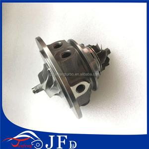 Kp39 Turbo Cartridge, Kp39 Turbo Cartridge Suppliers and