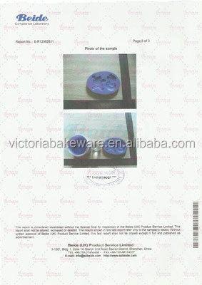 Orijinal Paket 12 inç Tek Kullanımlık Kek Pasta Dekorasyon Boru Çanta