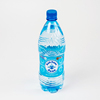 High Standard Drinking 1L Mineral Water