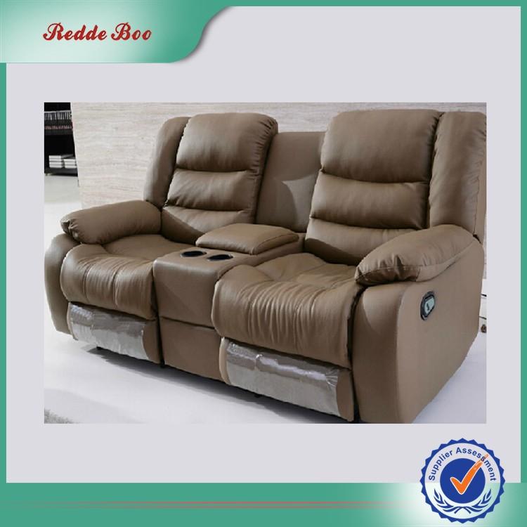 swivel rocker recliner chairuk style living room rocking
