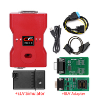 gearbox computer smart car key programming diagnostic scanner for mercedes benz