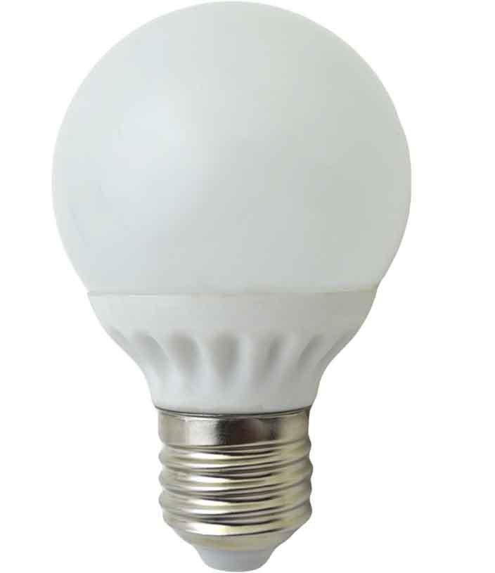Light Bulb Suppliers Uk: ... Manufacturers selling LED ceramic bulb 5W bulb E27/LED ball bulb light  adjustable color bulb,Lighting